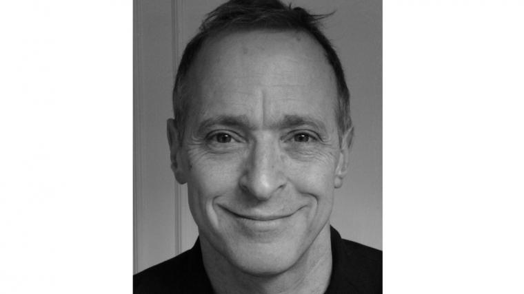 David Sedaris Tour Edinburgh