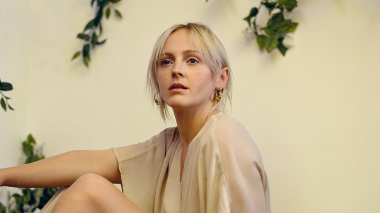 Laura Marling at Brighton Dome