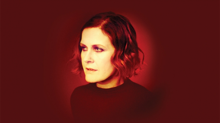 Alison Moyet at Brighton Dome