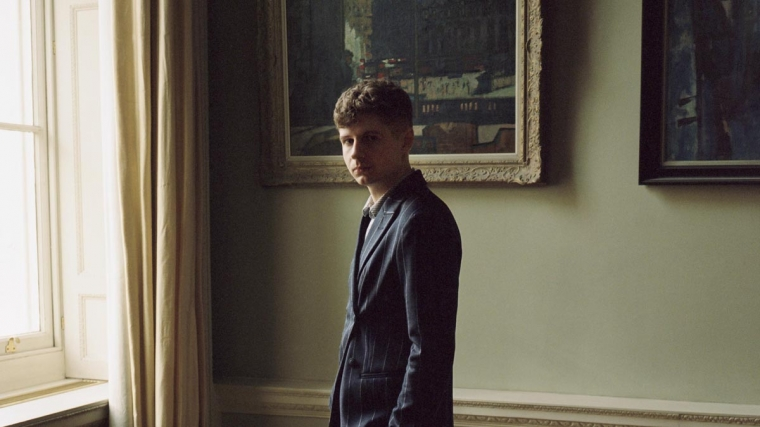 Pavel Kolesnikov at Brighton Dome