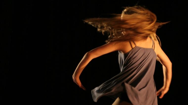 Dorothy Stringer Dance Show 2016 at Brighton Dome