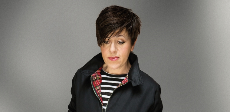 Tracey Thorn Image