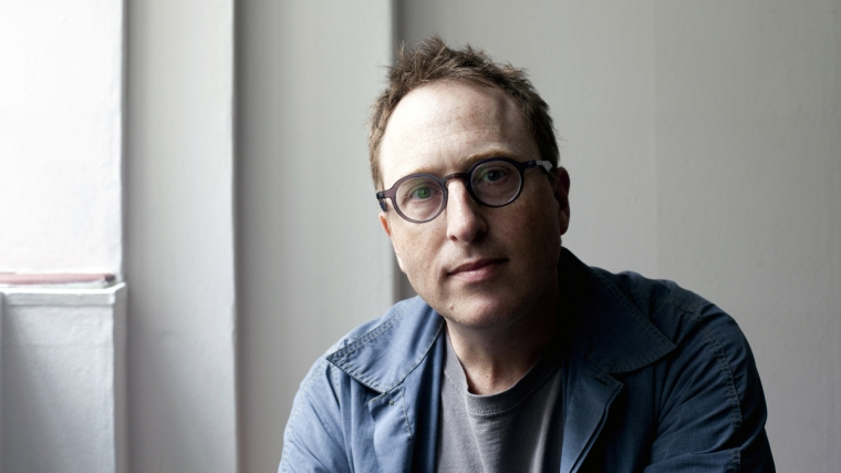 Jon Ronson's Pyschopath Night at Brighton Dome