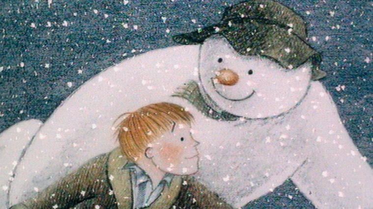 The Nutcracker and The Snowman at Brighton Dome
