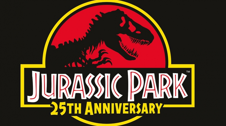 Jurassic Park at Brighton Dome