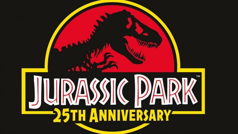 Jurassic Park at Brighton Dome