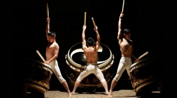 Kodo: Evolution at Brighton Dome