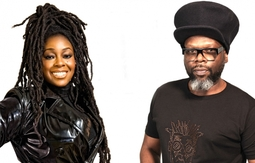 Soul II Soul at Brighton Dome