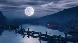 Dear Esther Live at Brighton Dome