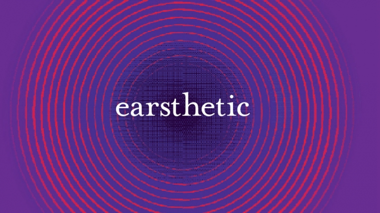 earsthetic at Brighton Dome