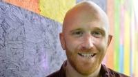 Comeidan Ray Bradshaw presents Deaf Comedy Fam at Brighton Dome