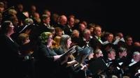 Brighton Festival Chorus