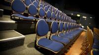 Brighton Dome - Studio Theatre