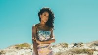 Corinne Bailey Rae at Brighton Dome