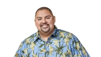 Gabriel Iglesias at Brighton Dome