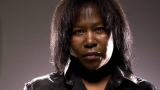 Brighton Dome - Joan Armatrading