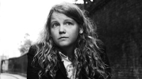 Kate Tempest Guest Director