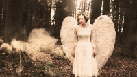 Kate Rusby at Brighton Dome