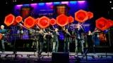 Brighton Dome - The Lost and Found Orchestra