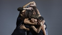 NYDC MADHEAD Dancers