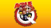 Avenue Q at Brighton Dome