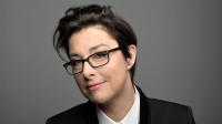 Sue Perkins at Brighton Dome