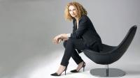 Joanna MacGregor, Brighton Philharmonic Orchestra