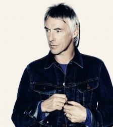 Paul Weller - People Powered at Brighton Dome