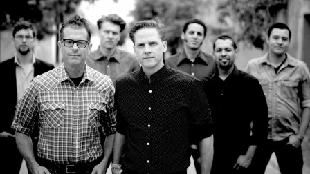 Calexico at Brighton Dome