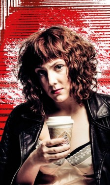 Sophie Willan at The Marlborough Pub and Theatre, presented by Brighton Dome