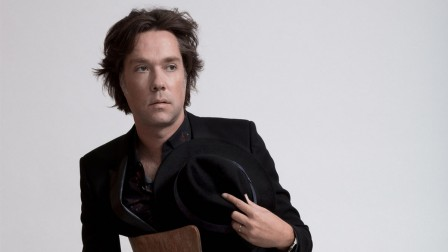 Rufus Wainwright at Brighton Dome
