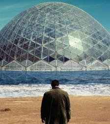 Damien Jurado at Brighton Dome