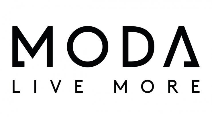 Logo for ARKA