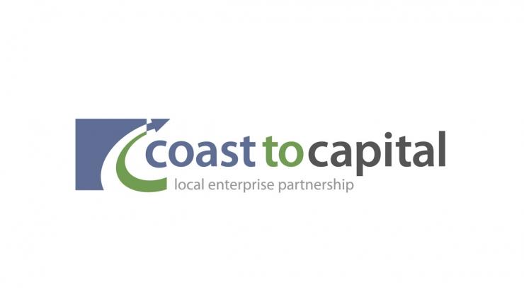 Coast 2 Capital