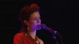 Brighton Dome - Diane Cluck live stream