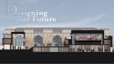 Designing Our Future