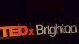 TEDxBrighton Case Study