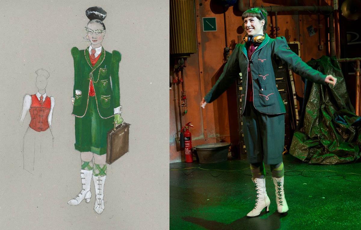 Annabella costume sketch designer - Janet Bird photography - Benjamin Ealovega.jpg